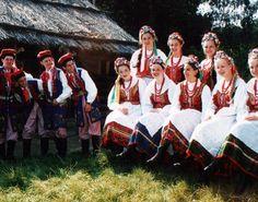 NaLudowo.pl – Folklor, Etno Design, Kultura Ludowa