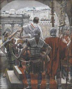 Pilate washing hands.jpg 583×721 pixels