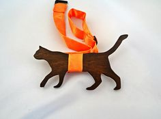 Check out this item in my Etsy shop https://www.etsy.com/listing/542909180/wood-bow-tie-for-child-cat-by-vipwood