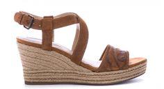 Collezione sandali Geox Primavera Estate 2015 (Foto)   Shoes Stylosophy
