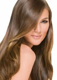 Superb Light Brown Hair Color Ideas Dying Light Brown Hair Color Ideas With  Highlights