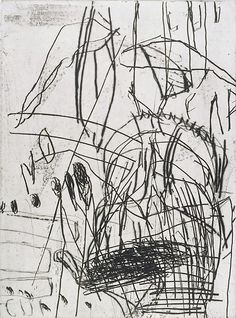 aida tomescu paintings - Google Search