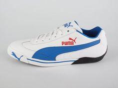 puma speed cat 2.9 mid 10 yrs ii billig