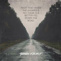 #speak life tobymac storm - Google Search