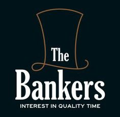 The Bankers | PeLipscani.RO Typography Quotes, Quality Time, Calm
