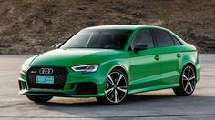 Awesome Audi 2017: Audi finally reveals the price on its new #Audi_RS3_sedan and it's higher than...  Repokar Audi cars Check more at http://carsboard.pro/2017/2017/04/22/audi-2017-audi-finally-reveals-the-price-on-its-new-audi_rs3_sedan-and-its-higher-than-repokar-audi-cars/