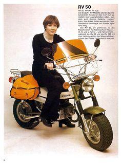 http://www.suzukicycles.org/photos/Germany/1977-katalog/1977_Germsales12_RV50_600.jpg