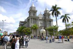 TURISMO ECOLÓGICO EN COLOMBIA: SITIOS TURÍSTICOS DEL CHOCO