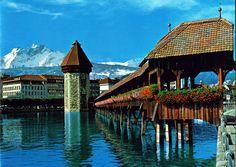 Switzerland Tourism   1600x1134 - 2.2 MB [ Full size ]
