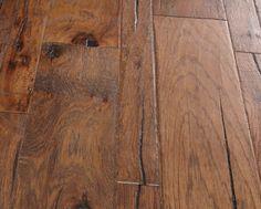 Lombardy Regal Hardwoods Floors Pinterest Best