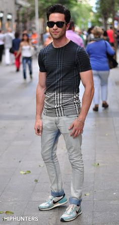 My Style Hopefully On Pinterest Men Clothes Men 39 S Fashion And Men 39 S Style