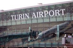 Aeroporto di Torino Caselle