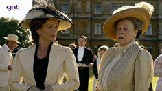 Série britânica 'Downton Abbey' estreia em abril no GNT. Assista ao teaser - Notícias - Downton Abbey - GNT