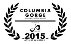 CGIFF Official Selection