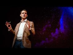 The 4 stories we tell ourselves about death.  Excellent talk. Philosopher Stephen Cave begins with a dark but compelling question: When did you first realize you were going to die? And even more interes...