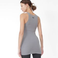 80213860d Prancing Leopard Organics Zeugma Cotton Yoga Clothing Pilates Clothes and  Fitness Apparel