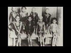 ΆΣΜΑ ΑΣΜΑΤΩΝ (Η Μπαλάντα του Μαουτχάουζεν) - Ballad of Mauthausen