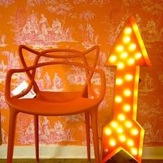 Manuel Canovas Design Ideas, Pictures, Remodel and DecorClassic Modern