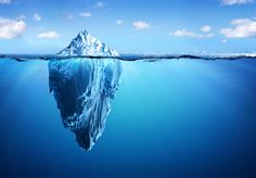 Find Iceberg Hidden Danger Global Warming Concept stock images in HD and millions of other royalty-free stock photos, illustrations and vectors in the Shutterstock collection. Thousands of new, high-quality pictures added every day. Animation, Rise Above, Antarctica, Global Warming, Royalty Free Images, Illustration, Image Search, Stock Photos, Instagram