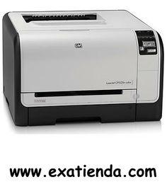 Ya disponible Placa gigabyte s 1150 z87x    (por sólo 196.89 € IVA incluído):   -Tipo impresora: Lasér color. -Resolución: Hasta 600 x 600 ppp -Velocidad: -Negro: Hasta 12 ppm -Color: Hasta 8 ppm -Conectividad/Interfaz: 1 USB 2.0 de alta velocidad; 1 Ethernet 10/100 integrada; 1 conexión inalámbrica 802.11b/g/n -Tipos de papel: A4, A5, A6, B5 (ISO, JIS), 10 x 15 cm, postales (JIS simple y doble); sobres (DL, C5, B5); personalizado: de 76 x 127 mm a 216 x 356 mm -Consu