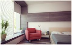 as usual, 3dsmax|vray|PS|yahoo msgr|itunes|insomnia