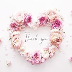 Most Popular happy birthday beautiful flowers ana rosa Thank You For Birthday Wishes, Thank You Wishes, Thank You Greetings, Birthday Messages, Birthday Greetings, Thank U Cards, Welcome Images, Thank You Images, Thank You Pictures