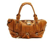 $44 for Chloe Fashion Handbag. Buy Now!  http://hellodealpretty.com/Chloe-Handbag-020-productview-108919.html #Chloe #Fashion #Handbag