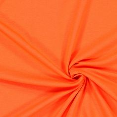 Tissus Jersey au mètre chez tissus.net. Vente de tissus Jersey au mètre en votre boutique en ligne - acheter / ordre en ligne.