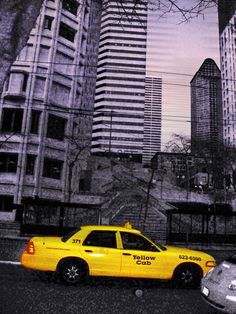 London Web taxi is a leading taxi transfers who is famous in providing best taxi services in Heathrow Airport and transport of London and United Arab Emirates.  http://www.londonwebtaxi.com/university.html