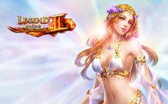 Online-jogos-gratis.com - Seu portal para jogos grátis Online, Jogos de Navegador, Jogos MMORPG, Jogos de Estratégia, Jogos RPG Online e de Jogos de Guerra!