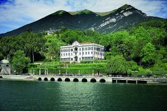 https://flic.kr/p/8kdK6G | Villa Carlotta | VILLA CARLOTTA Tremezzo (Como)
