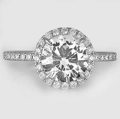 #Capri #Jewelers #Arizona ~ www.caprijewelersaz.com  ♥