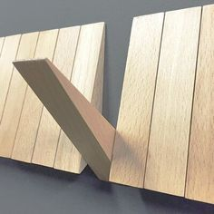 Wood Projects, Woodworking Projects, Woodworking Basics, Woodworking Bench, Fine Woodworking, Diy Furniture, Furniture Design, Rustic Furniture, Antique Furniture