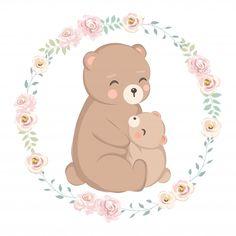 Elephant Background, Baby Shower Background, Kids Background, Baby Shower Backdrop, Backdrop Background, Baby Shower Cards, Baby Cards, Baby Cartoon, Cute Cartoon