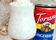 How to Make Italian Cream Soda Party Idea