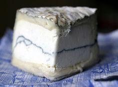 humbolt fog goats' milk cheese