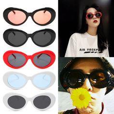 f74fff87972 Amrka Vintage Men Women Sunglasses UV400 Outdoor Sports Eyewear Glasses  Fashion Shades Classic Frame Mirror Sunglasses