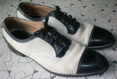 50s Shoes, Men's Fashion, Wedges, Rock, Style, Moda Masculina, Swag, Mens Fashion, Man Fashion