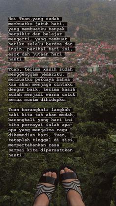 Bio Quotes, Snap Quotes, Hurt Quotes, Words Quotes, Pretty Quotes, Love Quotes, Life Quotes Wallpaper, Cinta Quotes, Quotes Galau