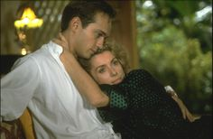 """now-watching: """" """"Indochine"""" dir. Catherine Deneuve, Vincent Perez, Indochine, Image Film, Now Watch, French Actress, Style Icons, Movie Tv, Musicals"""