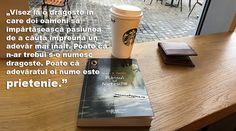 Recenzie: Plânsul lui Nietzsche – Irvin D. Usb Flash Drive, Coffee Maker, Friendship, Kitchen Appliances, Coffee Maker Machine, Diy Kitchen Appliances, Coffee Percolator, Home Appliances, Coffee Making Machine