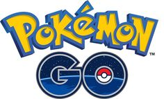 Stop Pokémon Go From Damaging Environment