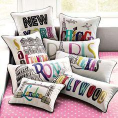 Genç odası dekorasyon fikirleri 7