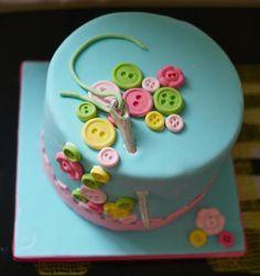 Resultado de imagem para regula's cake