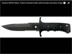 http://www.huntforknife.com | Hunting Knives for Sale - Best Brands - Great Quality | Variety of hunting knives as well as combat knives from a trusted source. Check out the reviews, narrow your choices and get the knife you deserve.