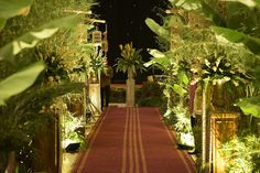 Wedding Decorations, Table Decorations, Decor Wedding, Event Styling, Invitation Design, Bride Groom, Photo Booth, Flower Arrangements, Bali