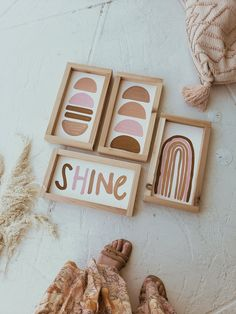 For more DIY home decor brilliant material , jump to the image-link number 5150273464 today. Boho Diy, Boho Decor, Painted Wooden Signs, Hand Painted, Diy Wall Art, Diy Art, Decoration, Art Decor, Decor Ideas