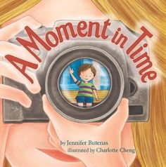 Might be a good Small Moments book ->So many uses for this book! Writing: word choice, voice, illustrating, brainstorming, vivid verbs persuasive writing- having students write an advertisement for a book they have written. Writing Mentor Texts, Persuasive Writing, Writing Lessons, Writing Ideas, Opinion Writing, Writing Process, Kids Writing, Essay Writing, Kindergarten Writing