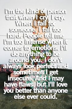 56 Best Gf And Bf Quotes Images Thoughts Truths Inspirational Qoutes
