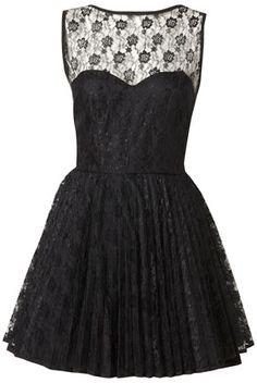 cute love vintage dresses